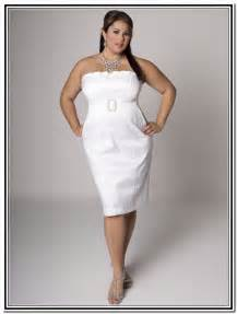 chagne color plus size dresses 3 white plus size dresses white plus size