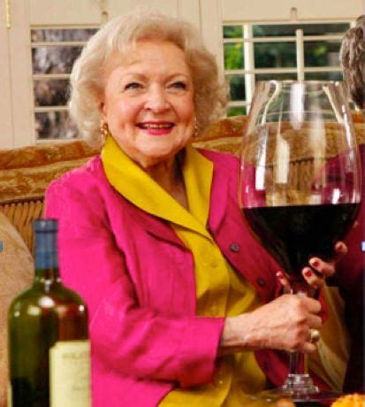 images  wine  pinterest