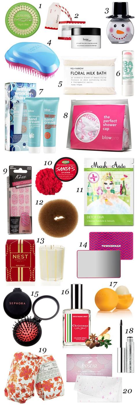 stocking ideas 17 best images about stocking stuffers secret santa