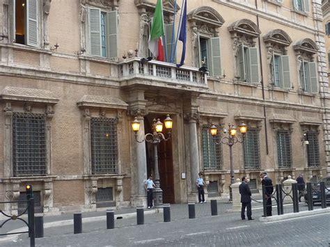 sede senato roma manifestazione competenze geometri roma 26 settembre 2012