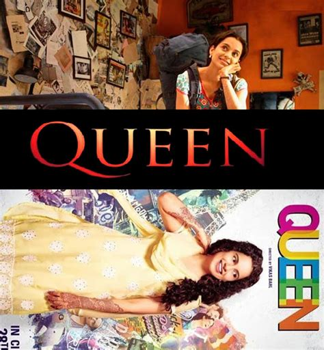 queen film full movie bollywood film lineup for february 2014 sagmart