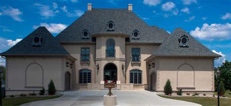 buzby builders michigan s premier luxury home builder - Home Builders In Michigan
