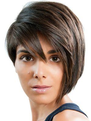 funky asymetrc bob hairsyles trendy asymmetrical bob haircuts 5