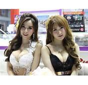Cewek Thailand Yang Bikin Ngeces  Mobil123com