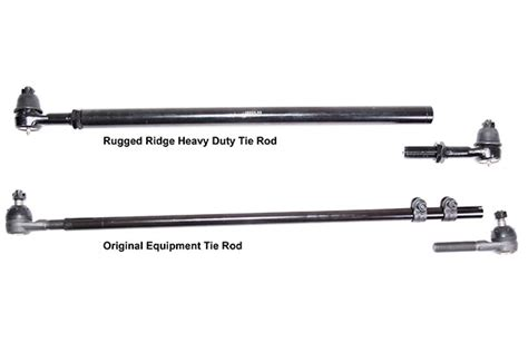 rugged ridge crossover steering rugged ridge hd steering rugs ideas