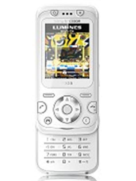 Hp Sony F305 Nokia 7373 Pictures Official Photos