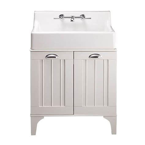 Call Vanity by D X V Bathroom Vanities Aaron Kitchen Bath Design