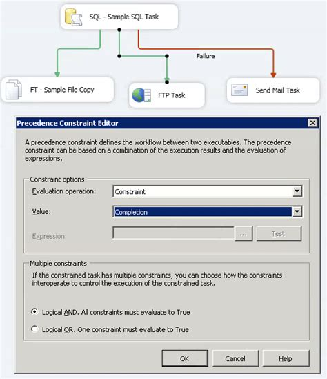 sql workflow ssis workflow 28 images ssis workflow images ssis in