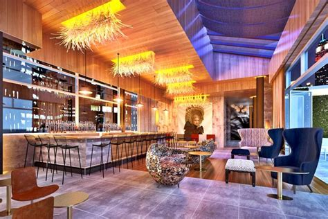 outdoor event space nyc monarch opening this month monarch is an indoor outdoor