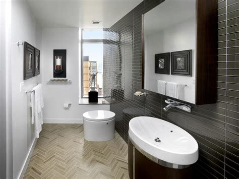 Bathroom Design Tips Bathroom Decorating Ideas Colors Home Design Ideas