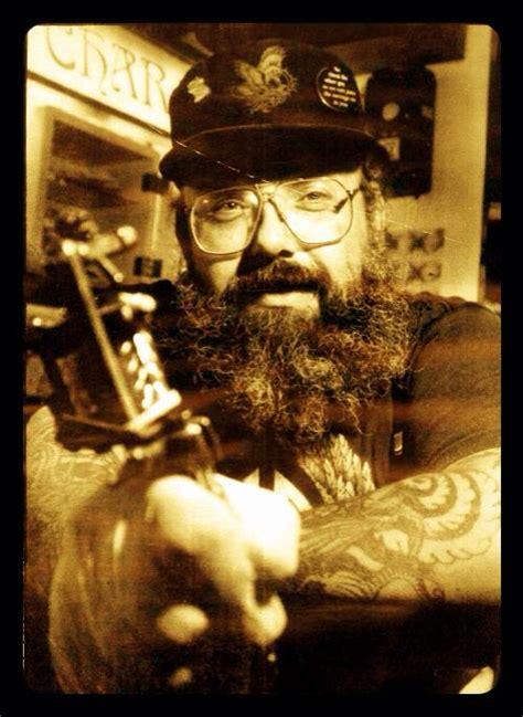 tattoo charlie s lexington new circle rd s