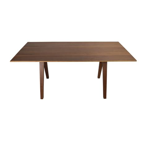 dining room tables ikea dining table ikea 28 images dining table ikea torsby