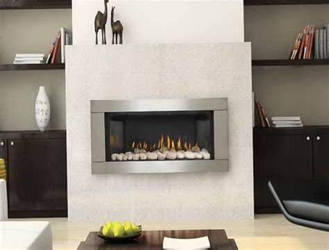 wall mount propane fireplace 25 best ideas about gas fireplace on