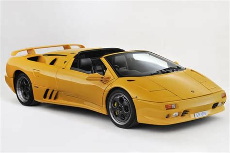 Popular Cars In The 90s by The Best Cars Of The 90s Complex