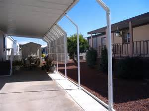 related keywords suggestions for mobile home carport