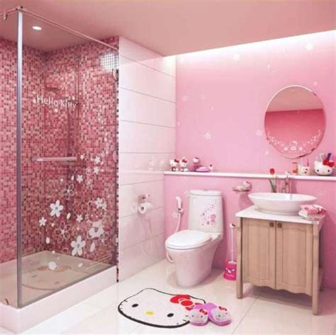 bathroom ideas for kids cute bathroom designs for kids nove home