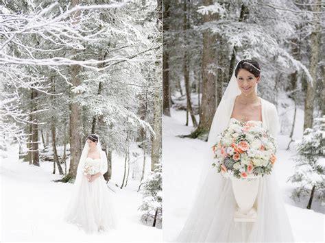 Hochzeit Im Winter by Winterhochzeit Heiraten Im Winter 187 Andrea Kuhnis Photoplace
