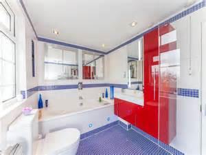 Four Bedrooms For Rent Robin Wood House Childsbridge Lane Seal Sevenoaks Tn15