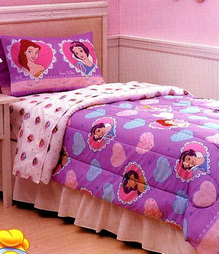 Cinderella Bed Set Buy Princess Bed Set From The Next Uk Disney Princess Bedding Sets
