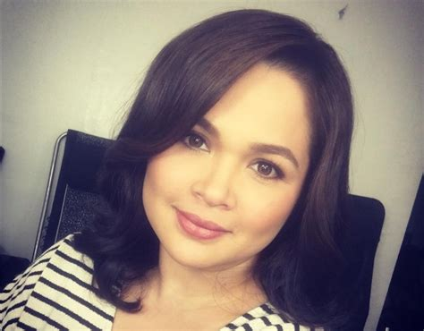judy ann santos snapclip judy ann santos inspired to work out with ryan
