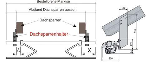 Sat Sch Ssel 120 Cm 3331 by Dachsparren Abstand Dachsparren 6 Fakten Die Du Wissen