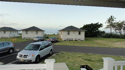 pmrf cottages kauai 301 moved permanently