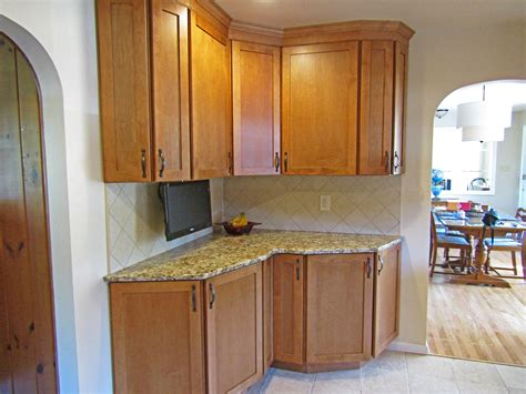 2017 remodeling trends 7 kitchen remodeling trends to look for in 2017
