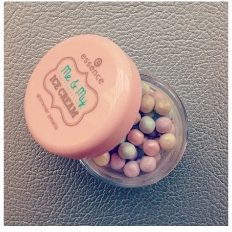 perle illuminanti finalmente mie review perle illuminanti essence limited