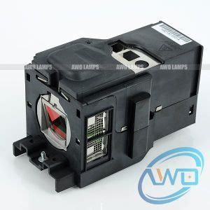 Proyektor Toshiba Tdp S35 china projector l with housing tlplv7 for toshiba tdp