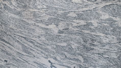 viscont white granite viscont white granite with black white and grey colors