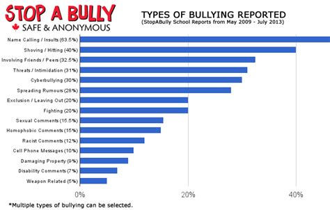 s last bully a memoir and self discovery books january 2015 bullying stories