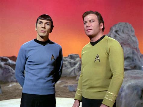 swing on a star tv theme star trek at 50 the theme song has lyrics no really