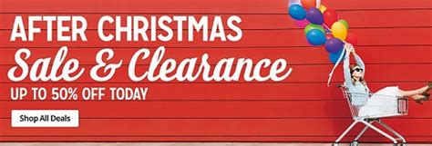 lowes after christmas top 28 lowe s after sales lowe s clearance has started coupons
