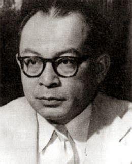 biography soekarno hatta biodata mohammad hatta quot bung hatta quot blog biodata