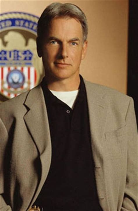 whats the gibbs haircut about in ncis ncis gibbs haircut twelve 825 wsource
