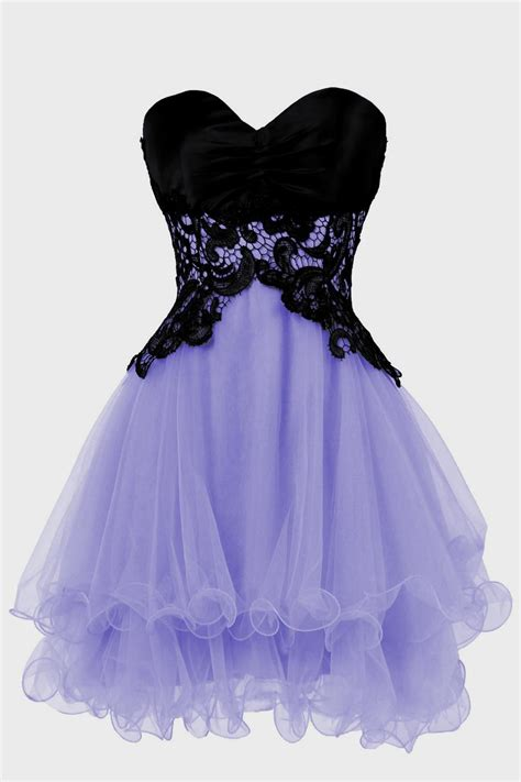 aliexpress buy astrid 2016 new purple prom dresses stop bv