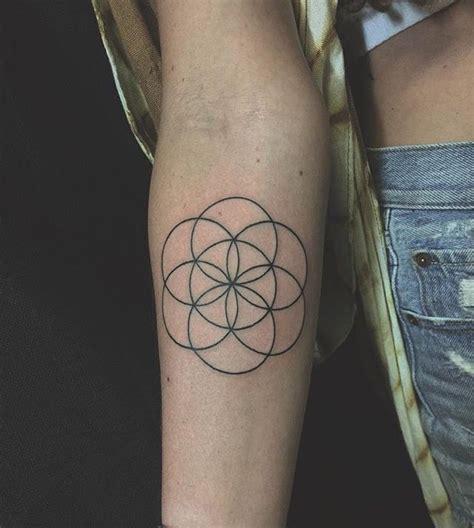 tattoo meaning hard life 110 best flower of life images on pinterest mandalas