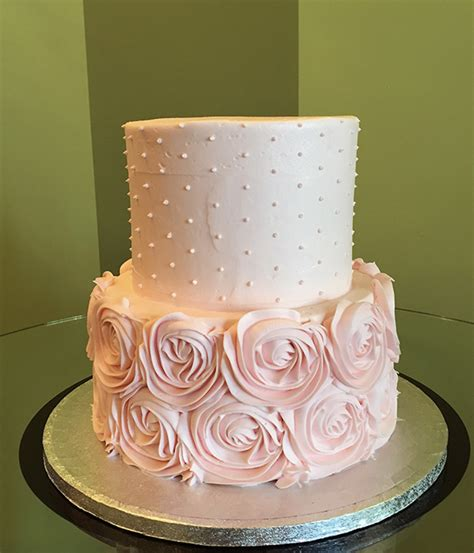 tiered rosette cake related keywords tiered rosette cake
