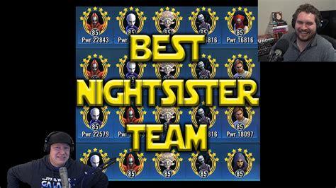 download lagu zombie download lagu nightsister spirit zombie gameplay unveiling