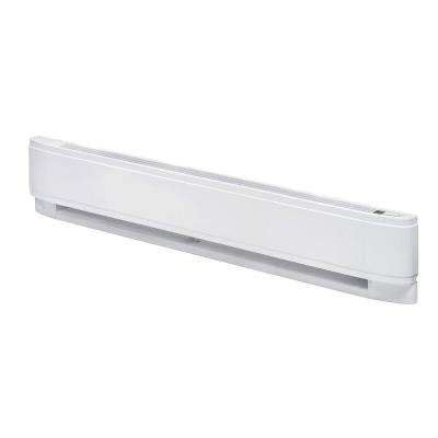 electric dimplex baseboard floor heaters the