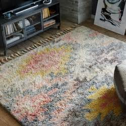 area rugs awesome wool rugs for sale wool rugs for sale