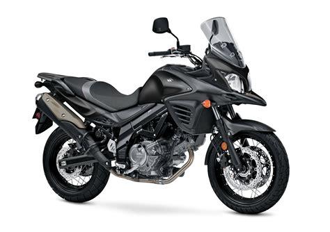 Suzuki 650 V 2016 Suzuki V Strom 650 Xt Abs Motorcycles Winterset Iowa