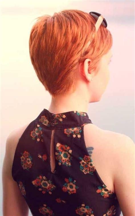 stylish  short hairstyles  women styles weekly