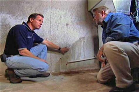 basement waterproofing edmonton basement waterproofing contractor in alberta edmonton