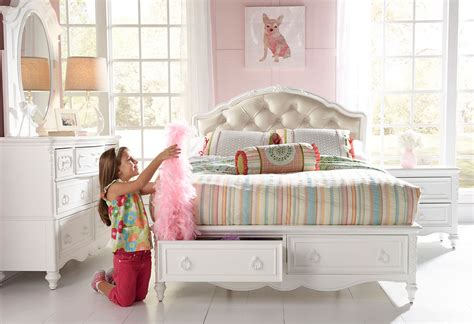 princess bedroom set inertiahome