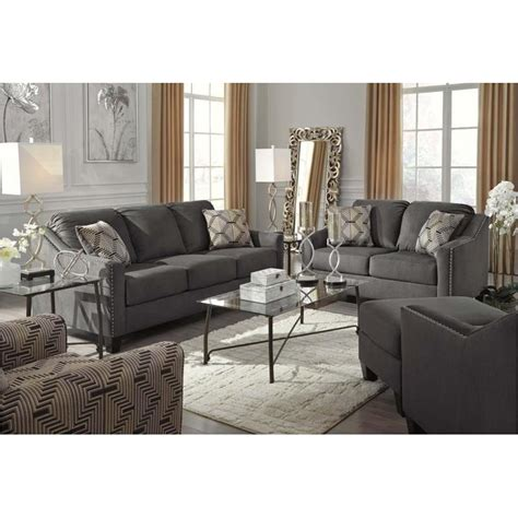 hariston sofa and loveseat furniture sofa hariston sofa by furniture