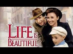 beautiful movies great movie themes 6 life is beautiful 1 main theme by