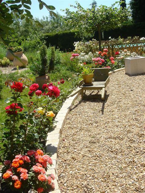 Paint My Bedroom Ideas rose garden beds rose garden bed ideas romantic rose