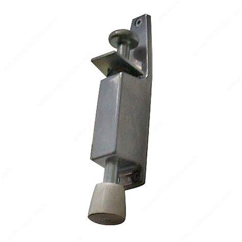 Door Holders by Kick Door Holder Richelieu Hardware
