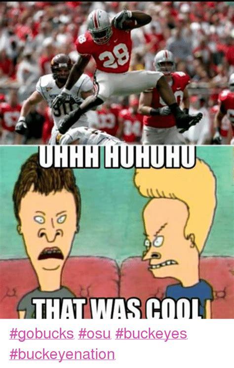 Osu Memes - funny ohio state memes of 2016 on sizzle san francisco 49ers